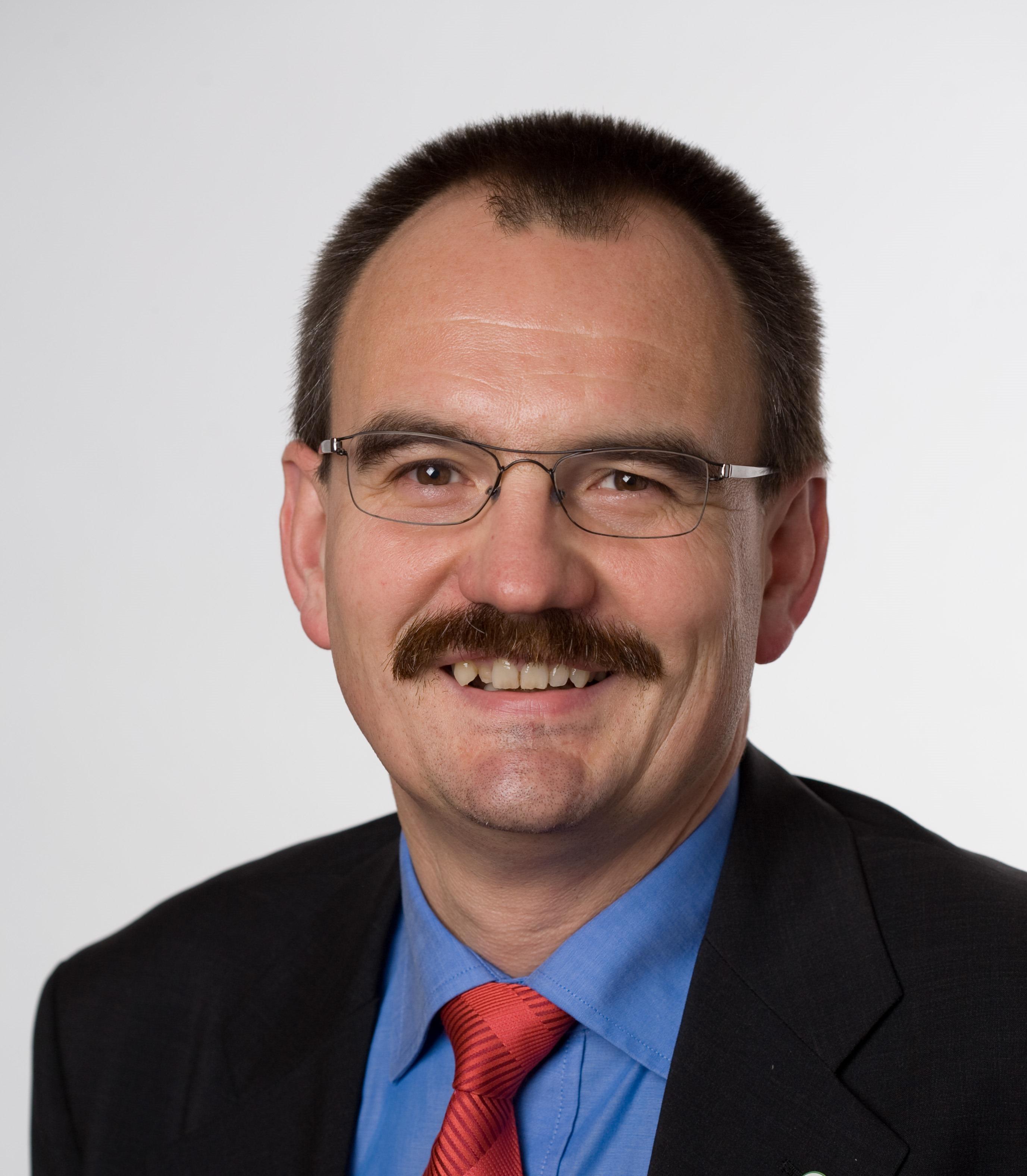 Peter Krüger picture