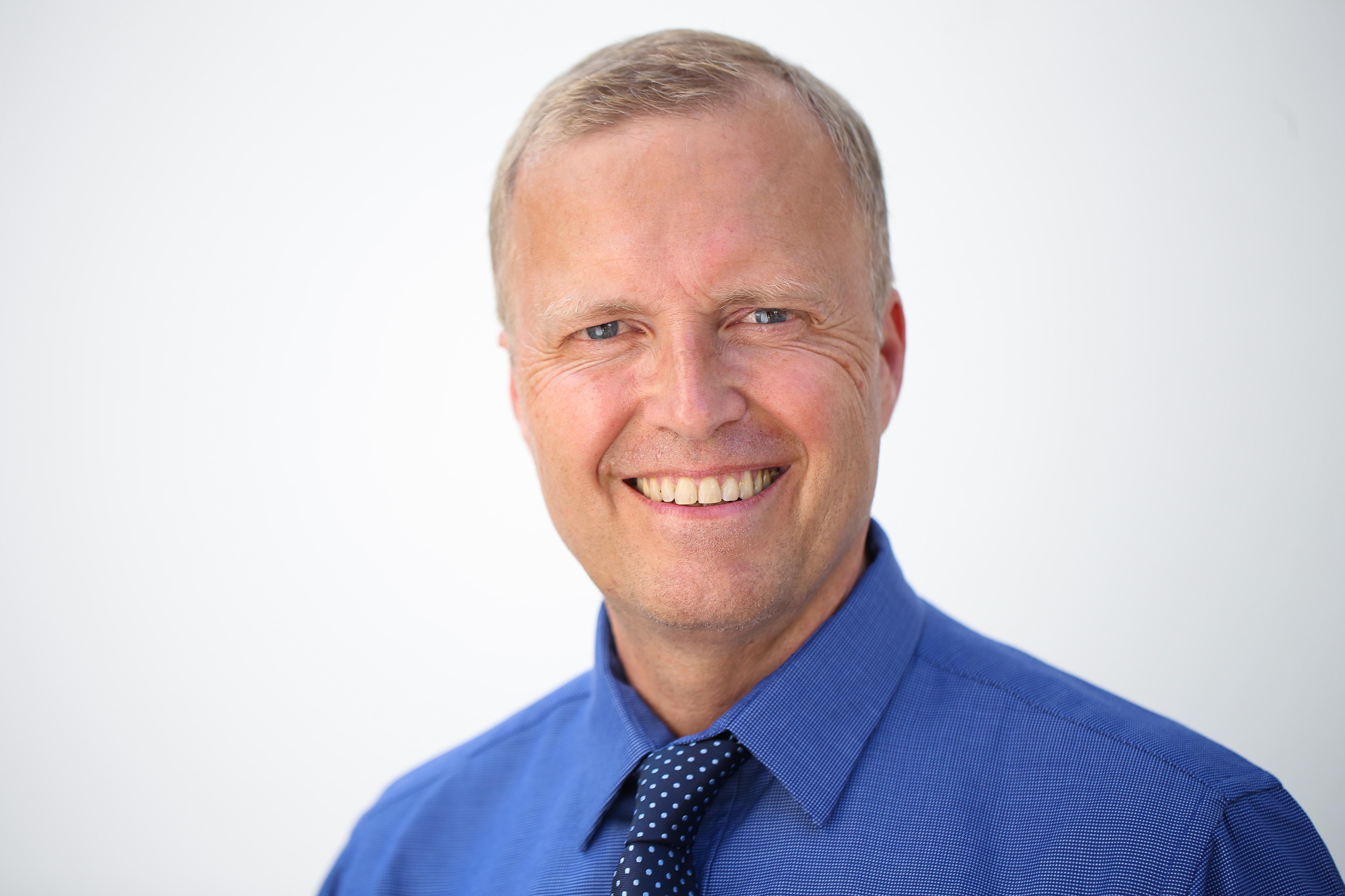 Klaus Winkels picture