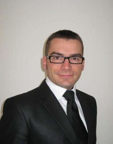 Pascal Peroni picture