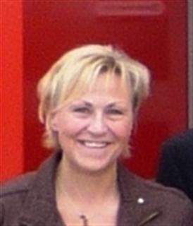 Birgit Moffat picture