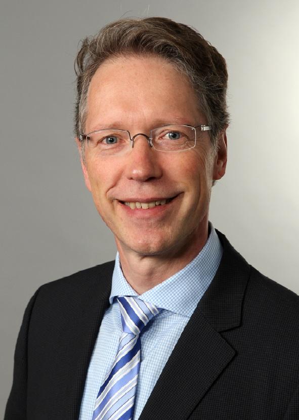 Bernhard Schoettmer picture