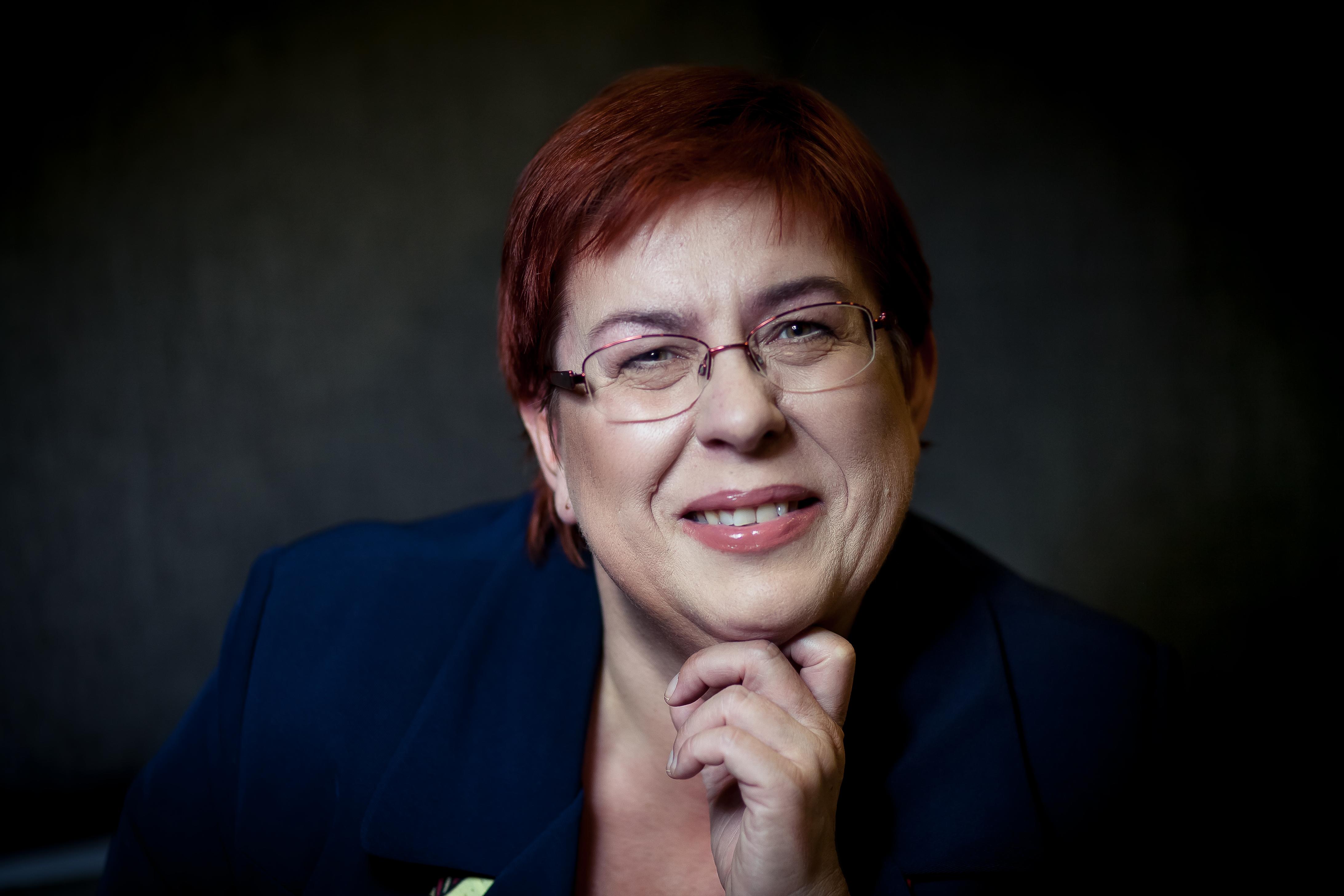 Iwona Koptewicz picture