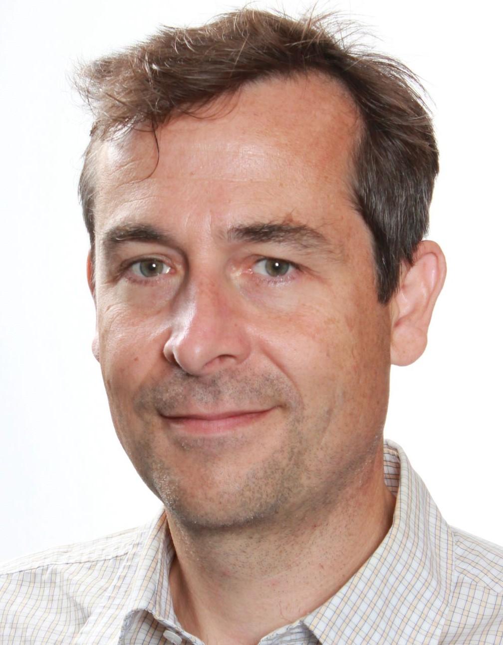 Steffen Maier picture