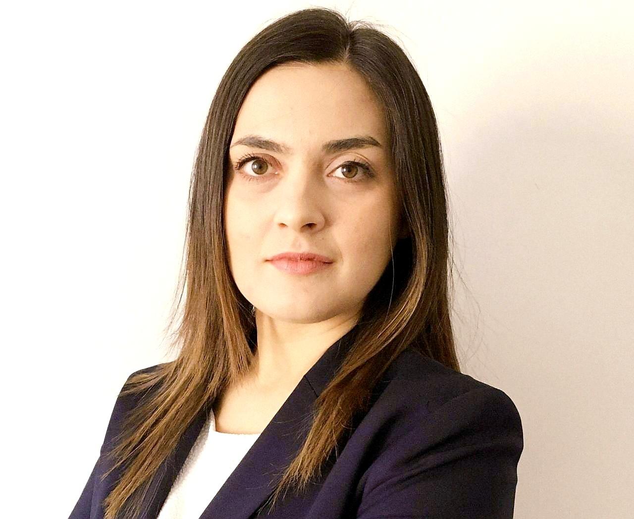 Vicky Chatzivasileiou picture