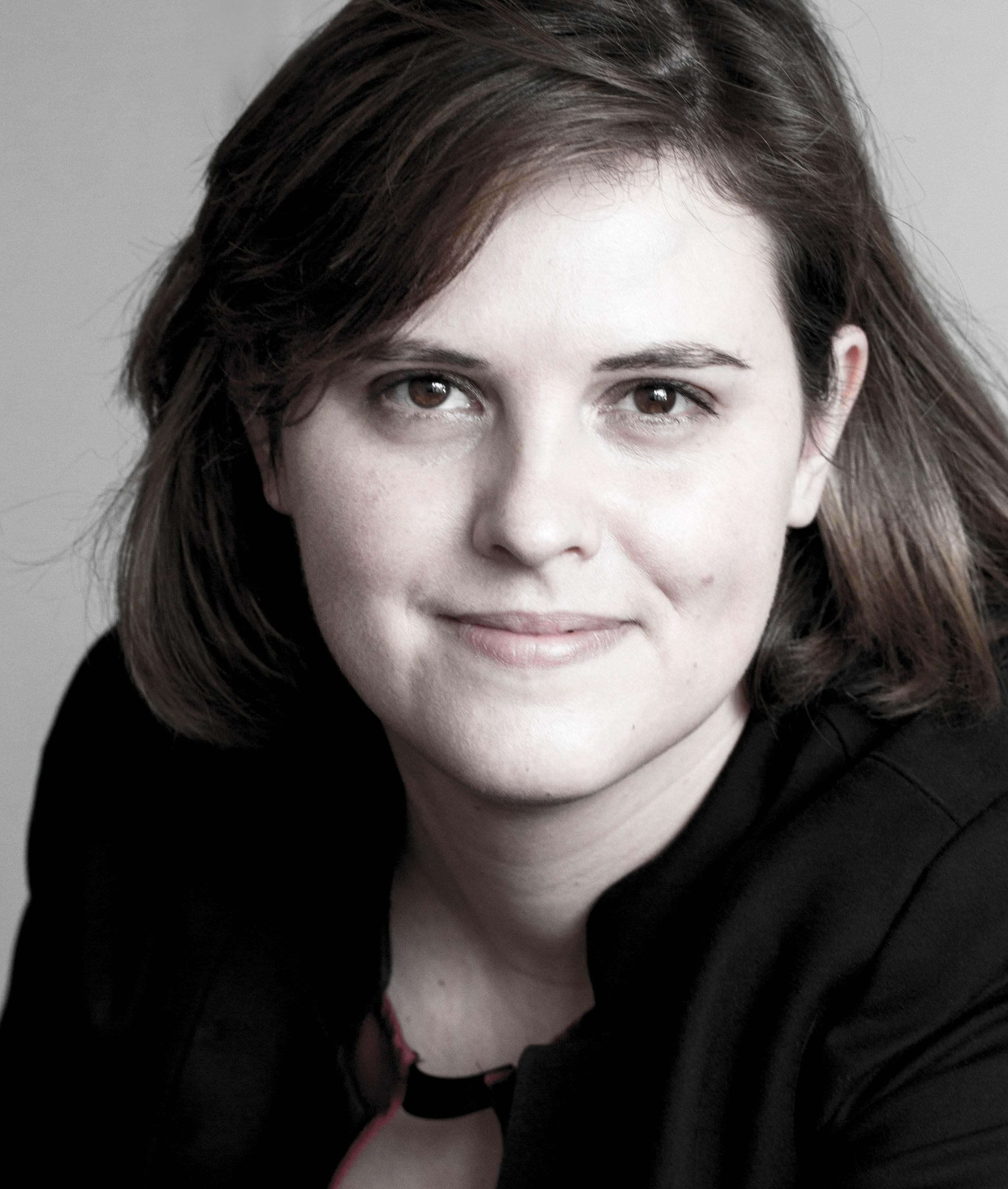 Marie-Delphine Bracon picture