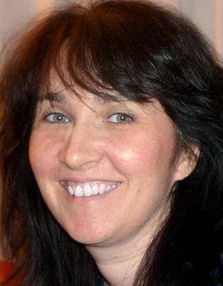 Lorna Williams picture