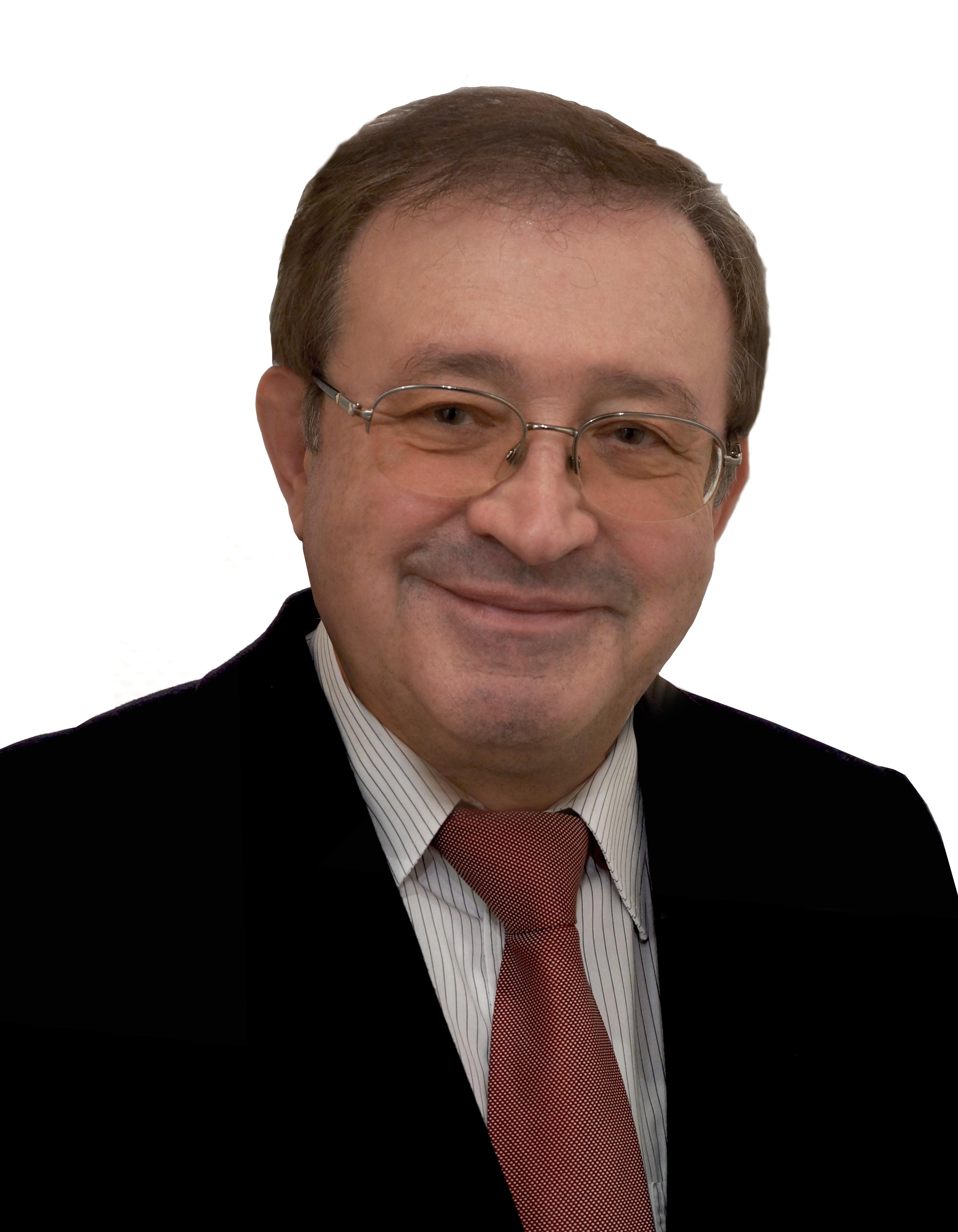 Juergen Wichelhaus picture