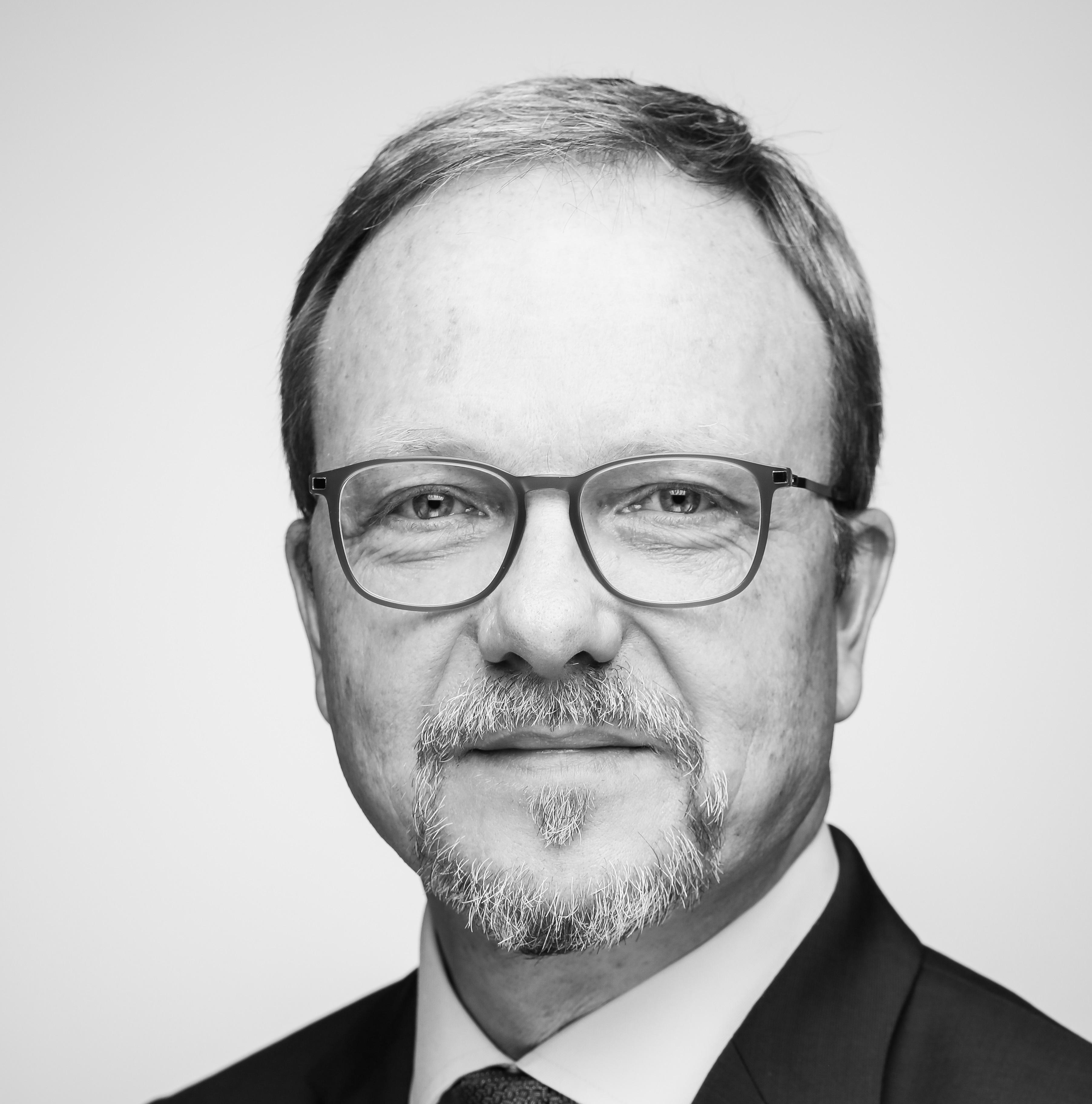 Martin Glöckner picture