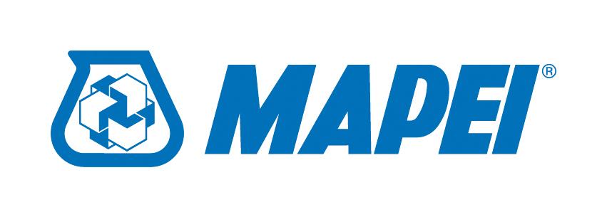 Mapei S.p.A. logo