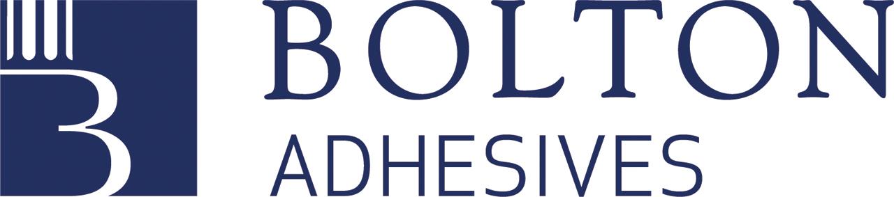 Bolton Adhesives logo
