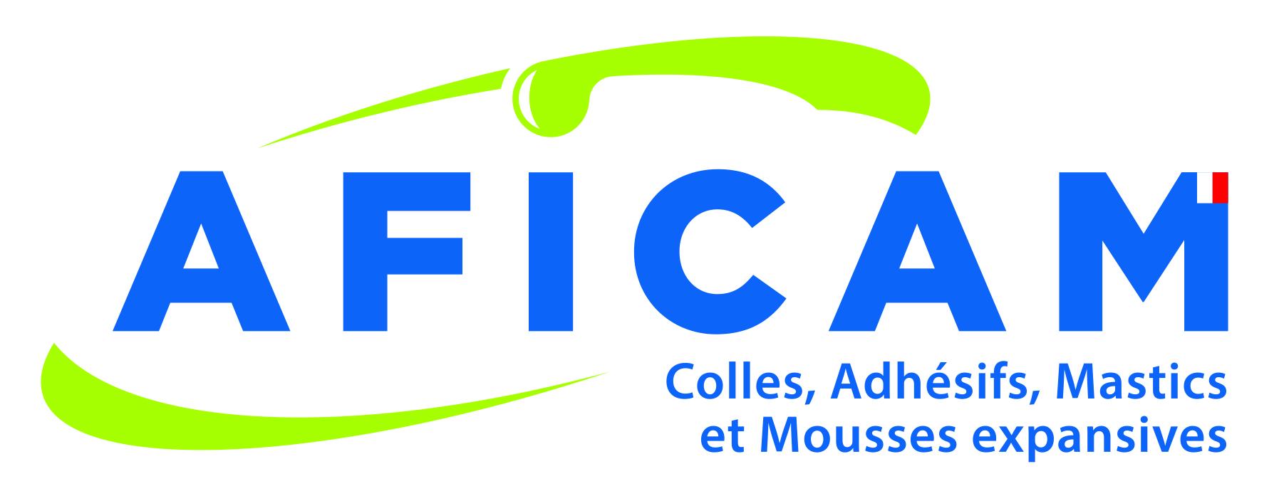 AFICAM logo