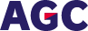 AGC Chemicals Europe Ltd. logo