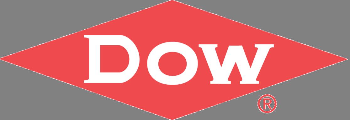 Dow Europe GmbH logo