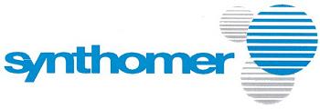 Synthomer Deutschland GmbH logo