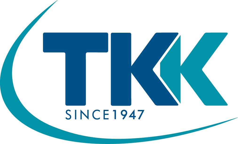 TKK d.o.o logo