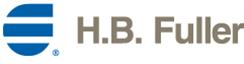H.B. Fuller Europe GmbH logo