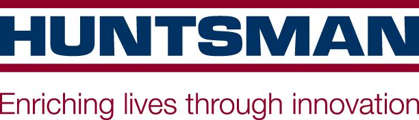 Huntsman Advanced Materials GmbH logo