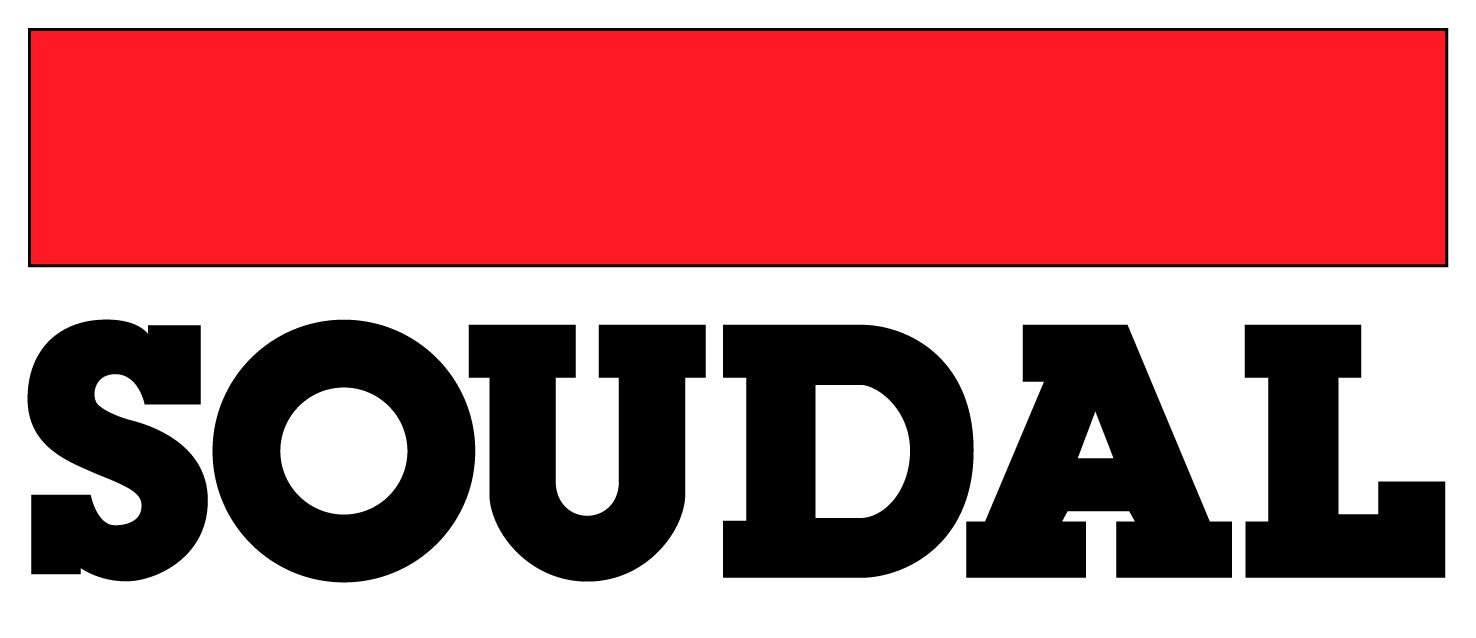 Soudal SA/NV logo
