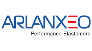 ARLANXEO Deutschland GmbH logo