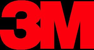 3M Europe logo