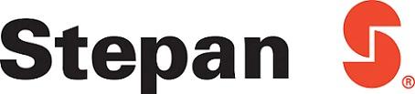 Stepan Europe logo