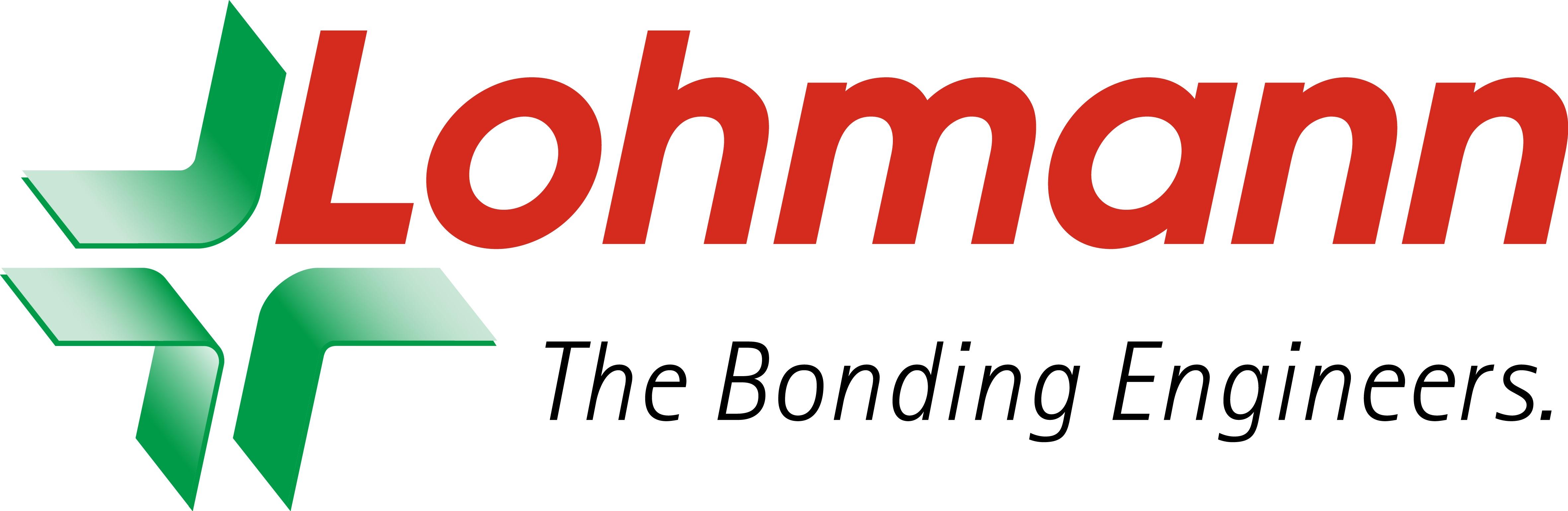Lohmann GmbH & Co. KG logo