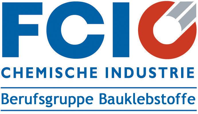FCIO - Fachverband der Chemischen Industrie Österreichs logo