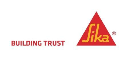 SIKA NV/SA logo