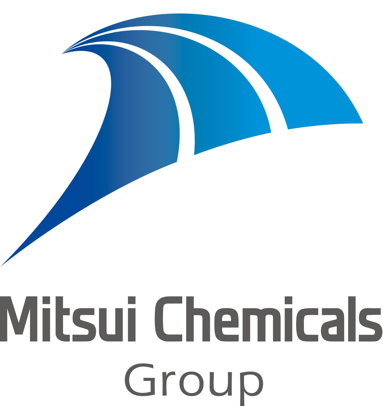 Mitsui Chemicals Europe GmbH logo