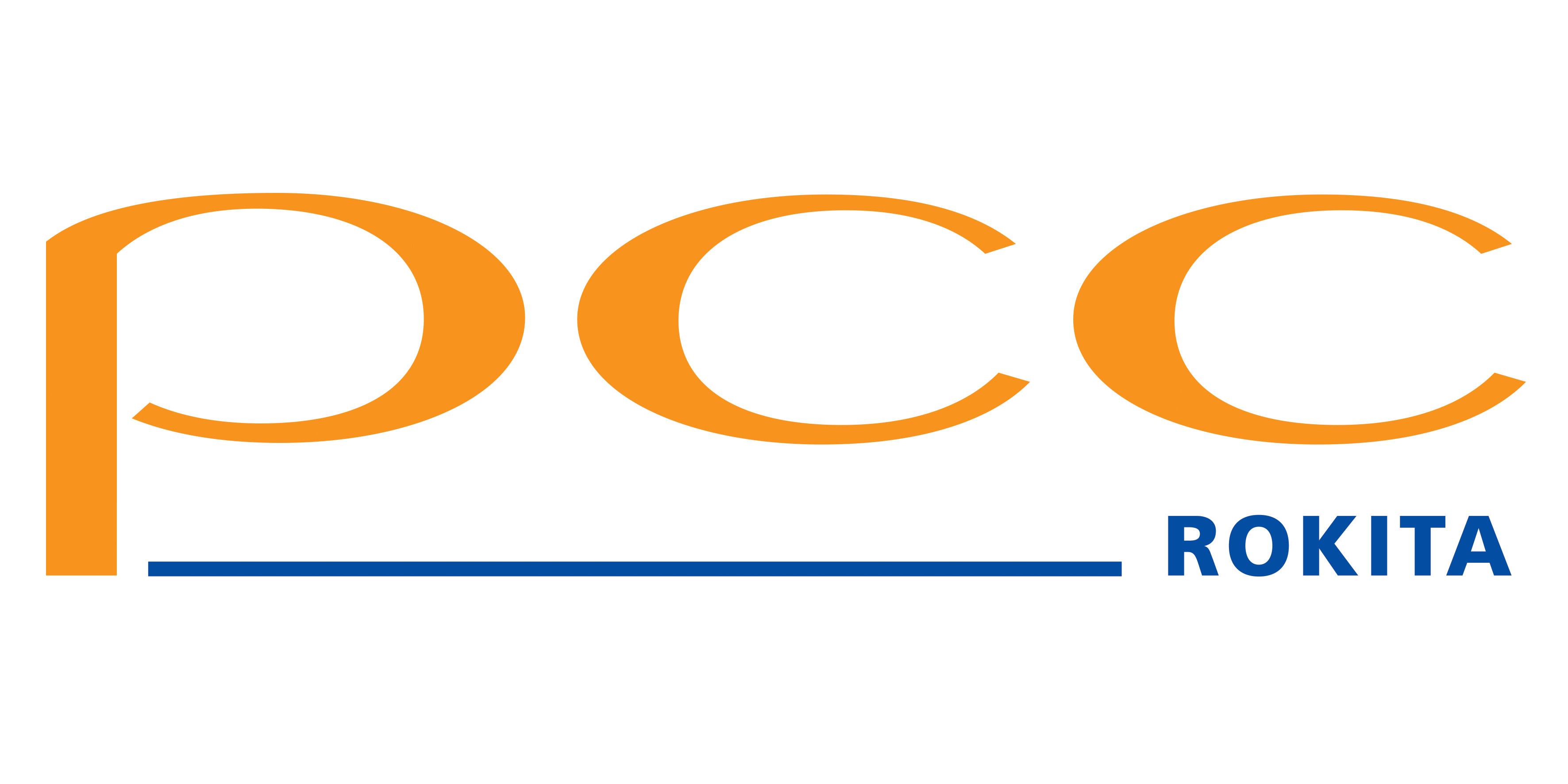PCC Rokita S.A. logo