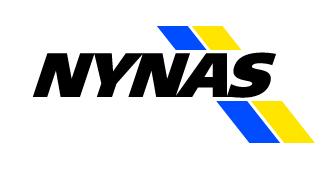 Nynas AB logo